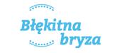 Błękitna Bryza